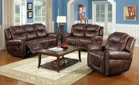sofa recliner set amazing reclining leather sofa sets with leather power leather sofa recliner set recliner
