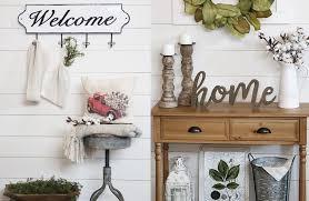 Cheap diy furniture ideas steal Living Room Apofore Decor Steals Happy Home Addiction