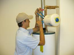 Hot Water Tank Installation Water Heater Conditioning The Benefits Of Water Heaters