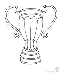 Disegni Da Colorare Online Juventus L Idea Migliore E Pi Completa