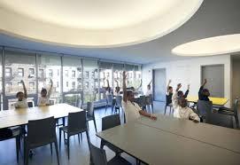 colleges that offer interior design majors. Exellent Design School Interior Design Ideas Colleges That Have Download  Offer Majors  Throughout Colleges That Offer Interior Design Majors