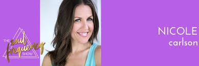 A Strong Immune System | Nicole Carlson | The Soul Frequency Show