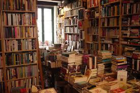 Resultado de imagem para book shops