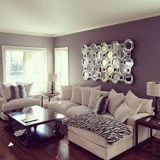 amazing living room. Amazing Living Room M