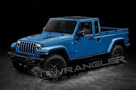 2018 jeep truck. perfect jeep 2  14 inside 2018 jeep truck 8