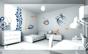 small bedroom paint ideas interior paint ideas depot paint wall colour combination for small bedroom bedroom