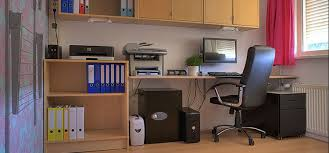 Declutter home office Room Home Office Budget Dumpster How To Declutter Your Home Ridiculously Thorough Guide Budget