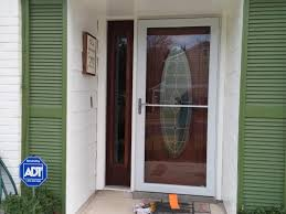 yarddoc provides professional handyman repair maintenance and installation for austin homeowners hoas and commercial businesses