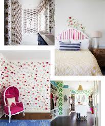 austin preppy room decor