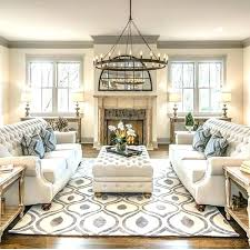 elegant wall decor elegant wall art home decor ideas living room wall decor ideas elegant elegant wall art elegant elegant wall elegant wall decor for