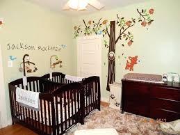 twins nursery furniture. Twin Baby Room Babies Bedroom Ideas Girl Bedding Twins Decor Small Nursery Furniture E