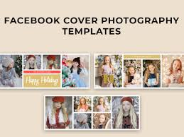 Free Facebook Covers Templates 3 Free Christmas Facebook Cover Templates By Creativetacos