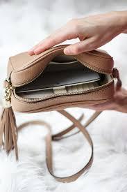 gucci disco soho cross designer handbag review 2