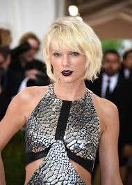 taylor swift met gala 2016 makeup breakdown check it out at makeuptutorials