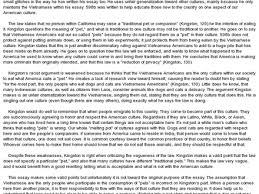 culture essay cultural identity essay gabriella ponce org honoring culture at com