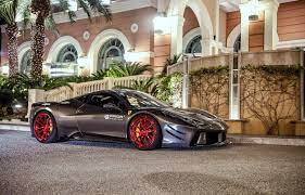 2015 Ferrari 458 Italia Poster 2017 2018 Is In Stock And For Sale 24carshop Com Ferrari 458 Italia Sports Car Ferrari 458
