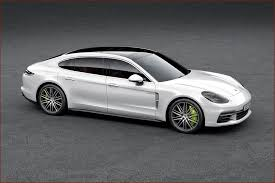 porsche panamera black and white. 2017 porsche panamera black and white