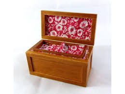 miniature furniture cardboardwood routers. Miniature Furniture. Dolls House Furniture Walnut Wood Attic Steamer Trunk Ottoman Chest Cardboardwood Routers