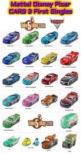 pixar cars characters names. Delighful Cars Image Result For Disney Cars Characters Names And Pixar I