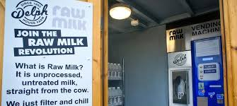 Raw Milk Vending Machine Simple Diversify Now Author At Diversify Now Page 48 Of 48