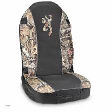 browning seat cover set elegant browning seat cover universal mossy oak break up infinity