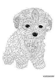 / 9+ puppy coloring pages. Pin By Barbara On Coloring Dog Dog Coloring Book Dog Coloring Page Puppy Coloring Pages