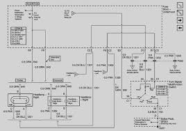 2001 pontiac montana wiring diagram wire center \u2022 2002 pontiac grand prix fuse box diagram 2001 pontiac montana wiring diagram images gallery