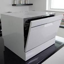 <b>Настольные посудомоечные машины</b>: рейтинг ТОП-10 моделей ...