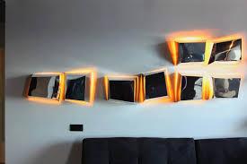 lighting design for living room. Scones For Living Room Lighting Design