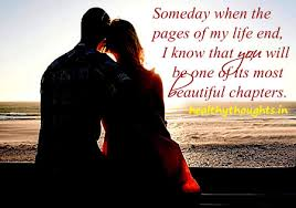 Beautiful Quotes About Love And Friendship Best Of Inspirational Thoughts Motivational Quotes Beautiful Pictures