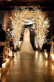 Wedding Design Ideas Top 25 Ideas About Shaadi On Pinterest Mercury Glass Receptions And Blush