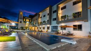 A Hotel Simply Raybow International Hotel Takoradi Book Online Pay At Hotel