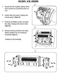 2008 scion xd wiring diagram 2008 automotive wiring diagrams description 2008 scion xd scion xd wiring diagram