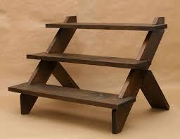 table risers. table risers desk leg riser target bed dorm room wooden for wheels