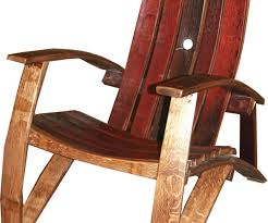 wine barrel furniture plans. Large-size Of Jolly Adirondack Wine Barrel Chairs Stave Chair A Twist  Withvintage Appeal Full Wine Barrel Furniture Plans U