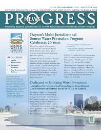 Progress Newsletter By Intentpr Issuu