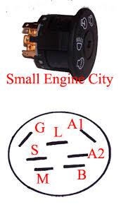 switch wiring diagram john deere ignition switch wiring mtd ignition switch mtd pto switch switch wiring diagram