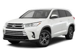 2017 Toyota Highlander dealer serving Riverside | Moss Bros. Toyota
