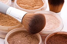 myth mineral makeup is better for your skin