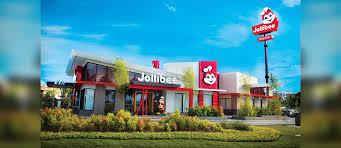 Fast Food Restaurant Building Designs Jollibee Design Strategy Webster Designs