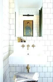 wall mounted sinks ikea wall mount sinks mounted sink with vanity standard bathroom wall mount sinks