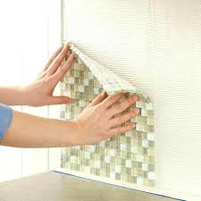 kitchen tile installation kitchen tile installation how to install glass tile wonderful how