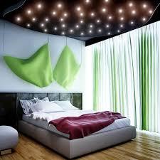 exotic bedrooms ideas. exotic bedroom furniture bedrooms ideas
