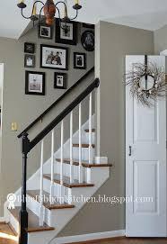 foyer paint colorsPaint Color For Entryway Best Best 25 Entryway Paint Colors Ideas