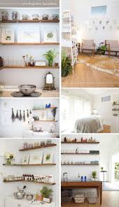 Best 25+ Spa room decor ideas on Pinterest | Beauty salon decor treatment  rooms, Facial room and Massage room