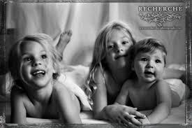 Natural Light Studio Denver 28 Baby Portraits Denver Colorado Natural Light Childrens