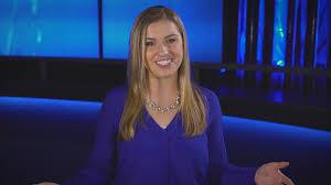 WITN-TV - Meet Elizabeth Bateson! | Facebook