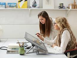Job Shadowing And How It Can Help Your Career