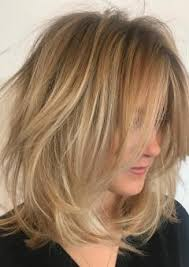 Hairstyles and Haircuts for <b>Thin</b> Hair in 2019 — TheRightHairstyles
