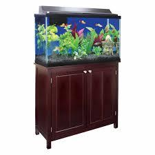 Calypso Home Furniture Fish Tank Unbelievable Aquariumd Gallon Images Design Ameriwood